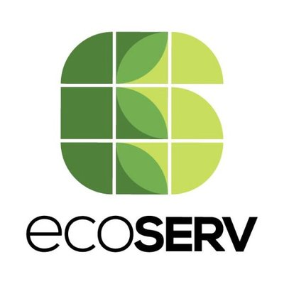 Sr Accounting Manager at ECOServ